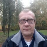 Gennadiy, 52  , Warsaw