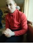 Vladimir, 23  , Ivankiv