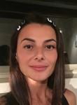 Olga, 33  , Saint-Raphael