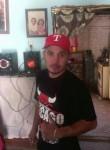 Neptali, 35  , Aguascalientes