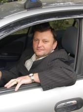 Oleg, 56, Russia, Sochi