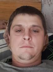 Vanya Solop, 31, Belarus, Kobryn