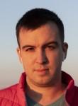 Artem, 34  , Moscow