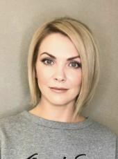 Мария, 36, Россия, Химки