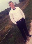 Dylan, 20  , Colmar