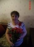 Lyudmila, 65  , Nizhniy Novgorod