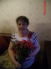 Lyudmila, 65, Russia, Nizhniy Novgorod