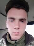 Ігор, 23  , Yavoriv