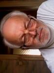 valeriy, 75  , Lyubotyn