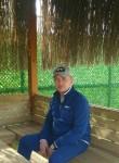 Radik, 38  , Almetevsk