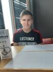 Іgor Manchenko, 18  , Dnipr