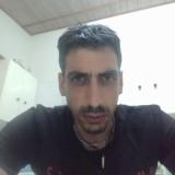Christos, 31  , Larnaca