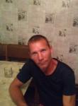 Aleksey, 42  , Kamen-na-Obi