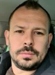 Daniel, 37  , Doboj