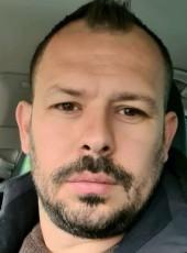 Daniel, 37, Bosnia and Herzegovina, Doboj