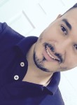 Javier_suncin, 22  , San Salvador
