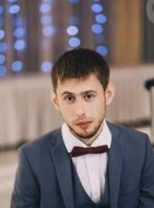 Vladimir, 28, Russia, Perm