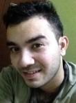 garry ksmm, 24 года, Phillaur