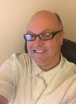Johnson Smith, 59  , Christchurch