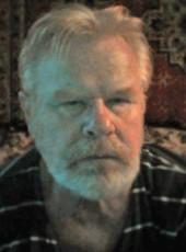 Aleksandr, 67, Russia, Ivanovo