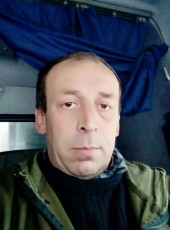 Aleksandr, 47, Russia, Nikolsk