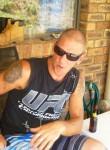 Trent, 39  , Brisbane