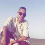 Ayoub, 18  , Dakhla