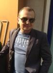 maksim, 39  , Bryukhovetskaya
