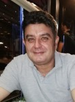 Yavuz, 44  , Izmir