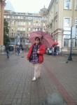 Kamola, 58  , Samarqand