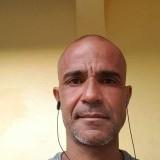 Victor J., 48  , Guayama