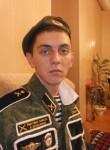 Anil, 25  , Aksakovo