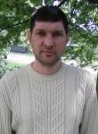 Evgeniy, 41  , Krasnodar