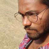 Raj lenjhare, 23  , Raj Nandgaon