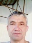 Murat, 50  , Slobozia (Ialomita)