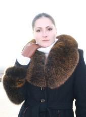 TIShINA, 36, Ukraine, Odessa