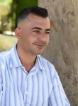 Soran, 35  , As Sulaymaniyah