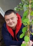 Igor, 36, Chisinau