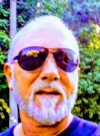 Antonio, 59  , Novoshakhtinsk