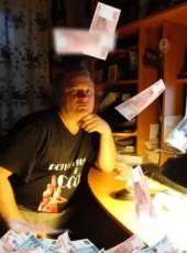 Aleks, 59, Russia, Nizhniy Novgorod