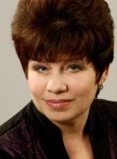 Tatyana, 67, Russia, Volgograd