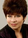 Tatyana, 67, Volgograd