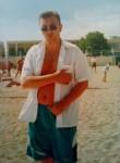 sergey, 49  , Benguela