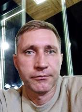 Valentin, 48, Ukraine, Cherkasy