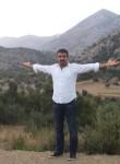 bayram, 43  , Antalya