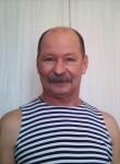 Vladislav, 63  , Kolomna