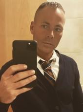 Juan carlos, 37, Spain, Outes