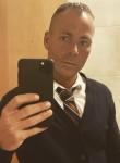 Juan carlos, 37  , Outes