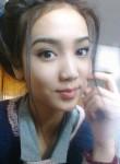 Ullya, 21  , Slobozia (Ialomita)