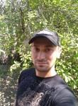 Yuriy, 38  , Energodar